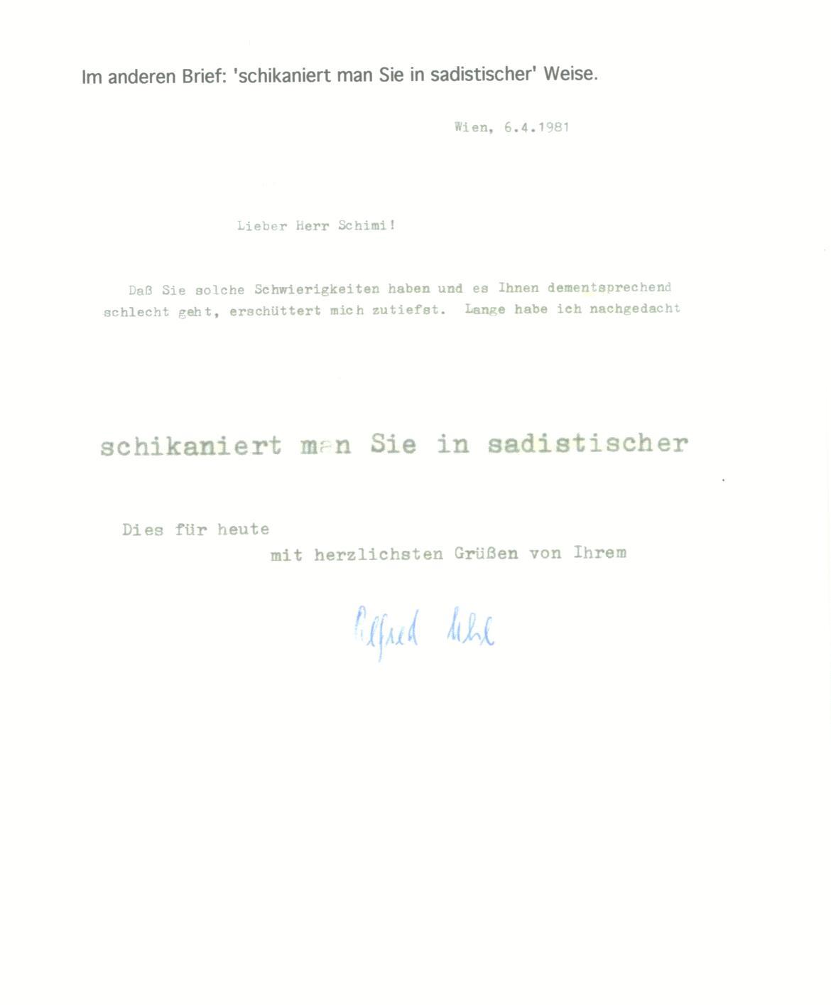 Prof Uhl schikaniert1