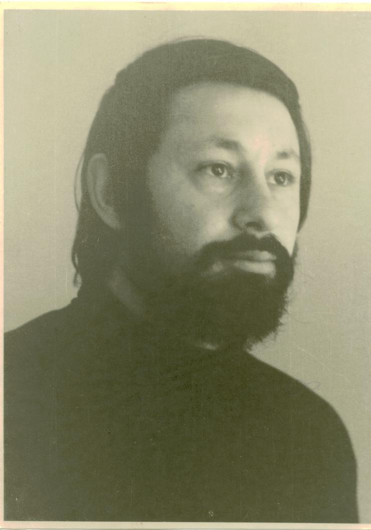 Iraj 1968