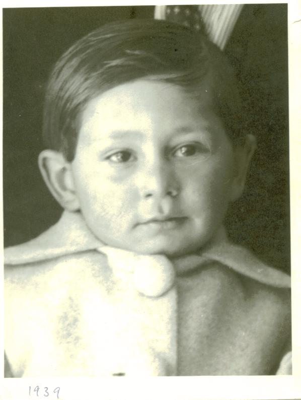 iraj1939